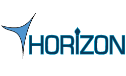 T-Horizon Logo